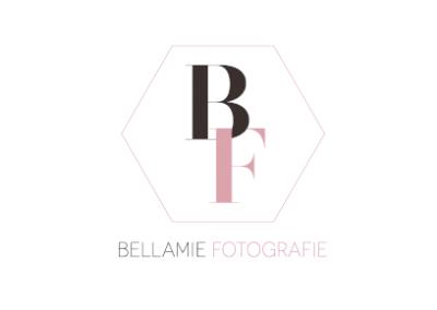 bellamie fotografie