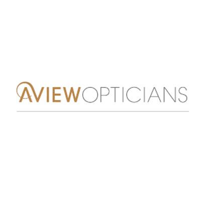 aview opticians