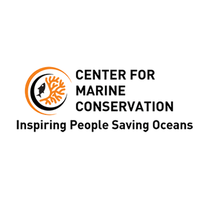 savingoceansnow