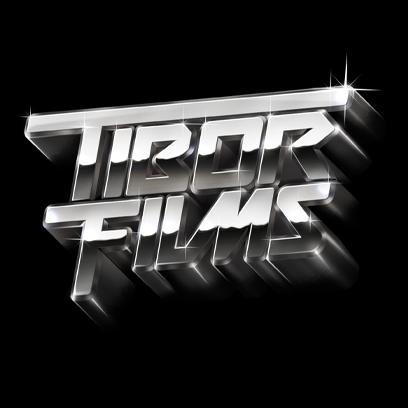 tiborfilms