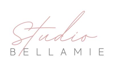 Studio Bellamie