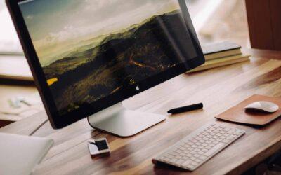 Hoe onderhoud je een WordPress website?