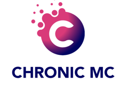 Chronic MC