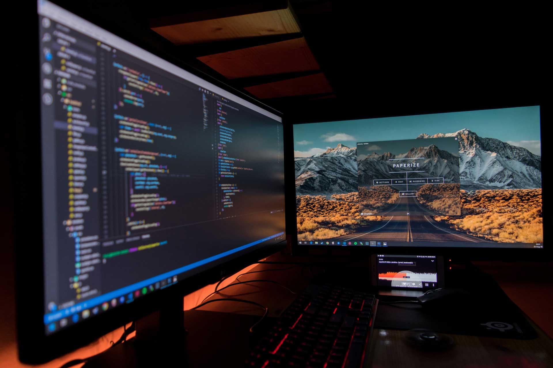 hoe weet een hacker dat mijn website kwetsbaar is