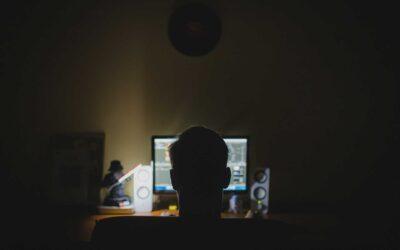 Website beschermen tegen DDoS aanvallen
