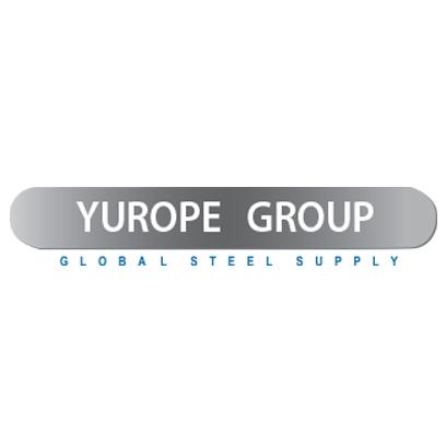 yurope group
